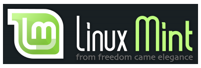 The best desktop OS, use LinuxMint.